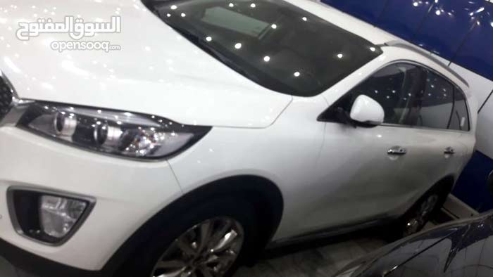 Used 2016 Kia  for sale at best price
