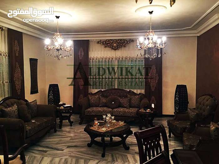 Best property you can find! villa house for sale in Daheit Al Rasheed neighborhood