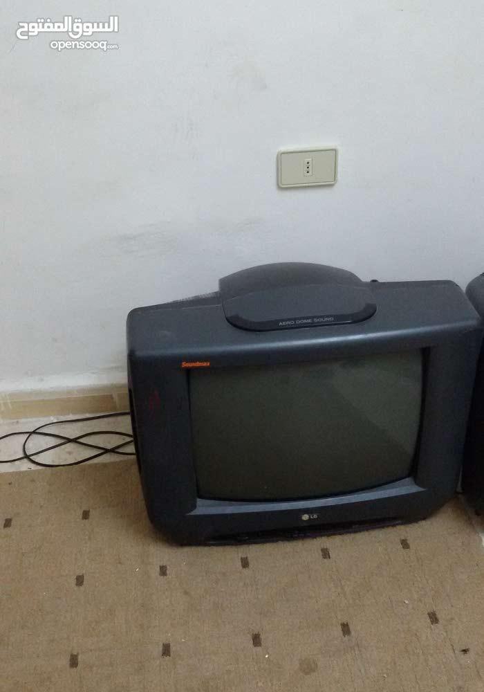 تلفزيون عدد 2