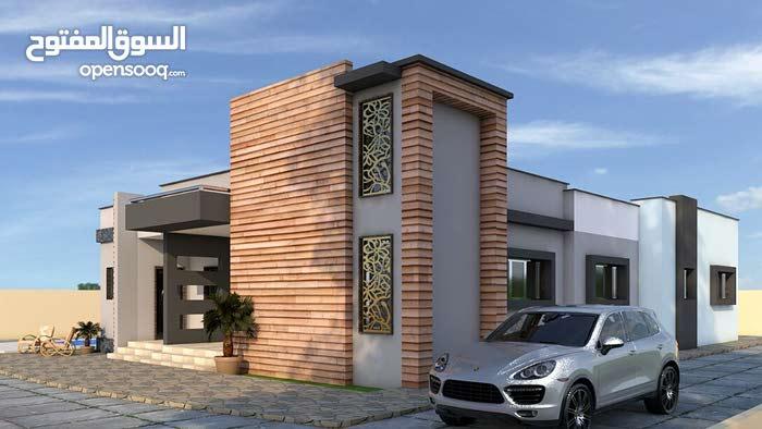 For sale Audi Q7 car in Tripoli