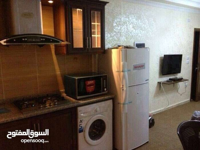 Second Floor apartment for sale in Irbid