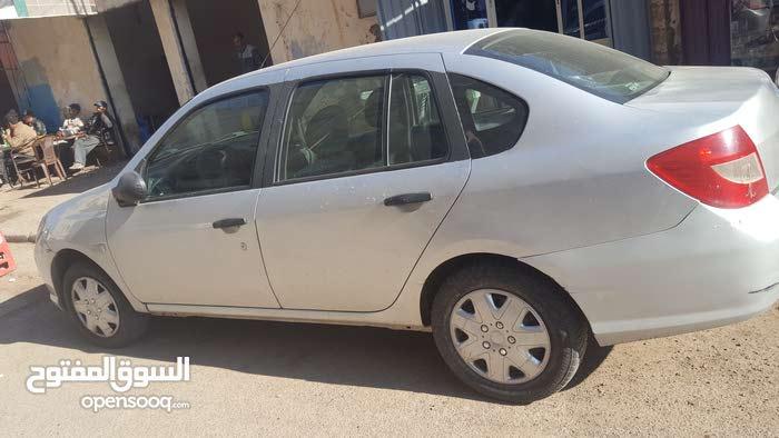 سيارات مستعملة و جديدة للبيع في المغرب بيع و شراء السيارات