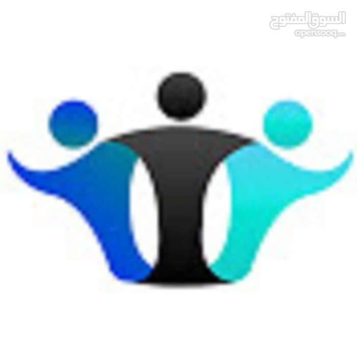 قناتي على اليوتيوب للالعاب المهكرة و تطبيقات المدفوعة مجانا