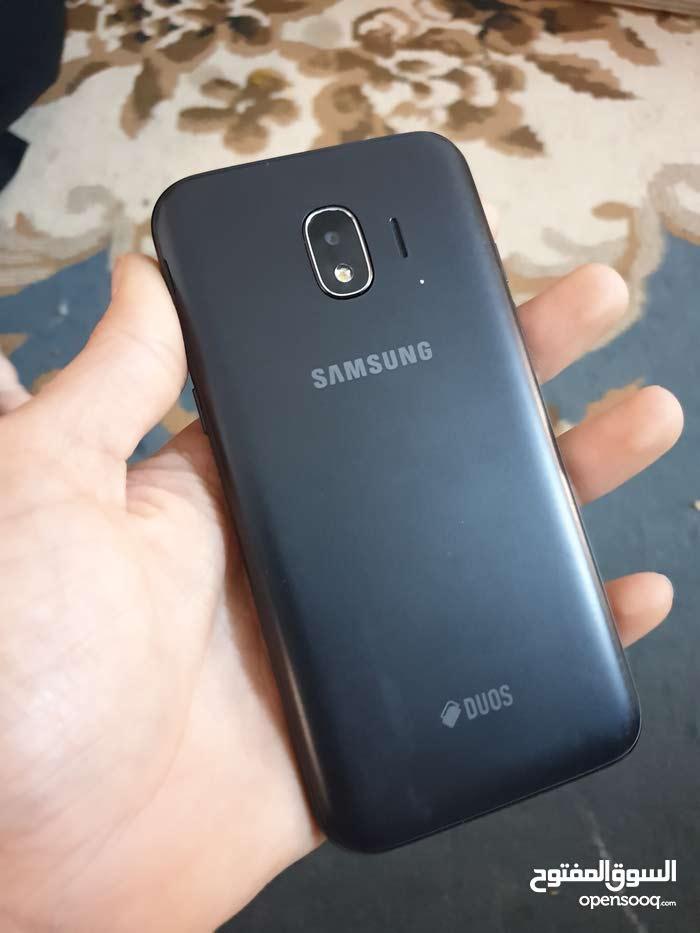 Samsung grand prime pro 16gb