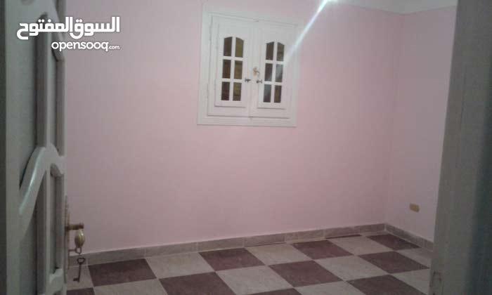 شقة للإيجار قانون جديد بكفر عبده