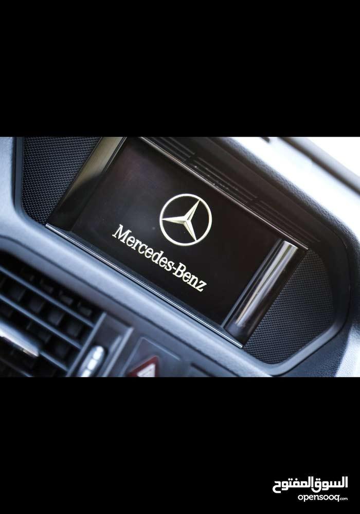 Mercedes E-class 250 2012 for sale