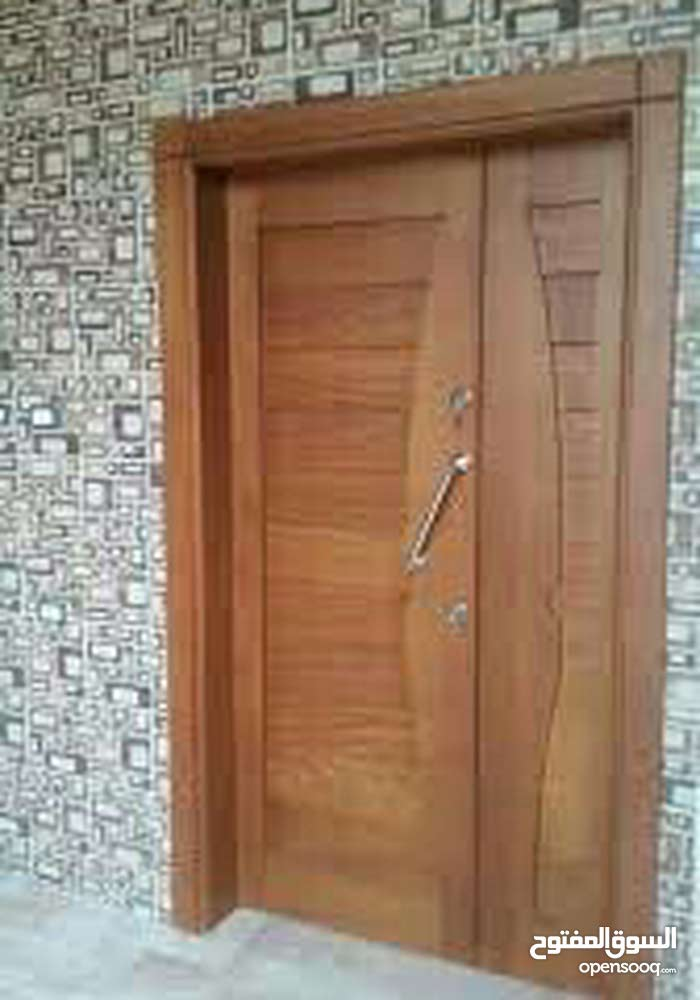 Tripoli – A Doors - Tiles - Floors that's condition is New