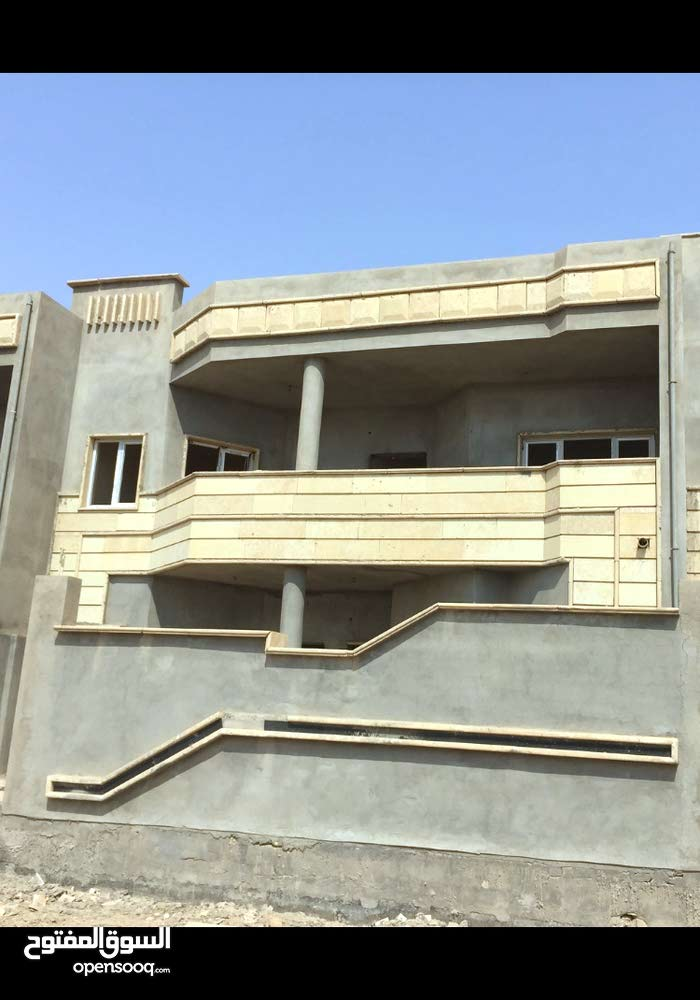 Villa in Basra  for sale