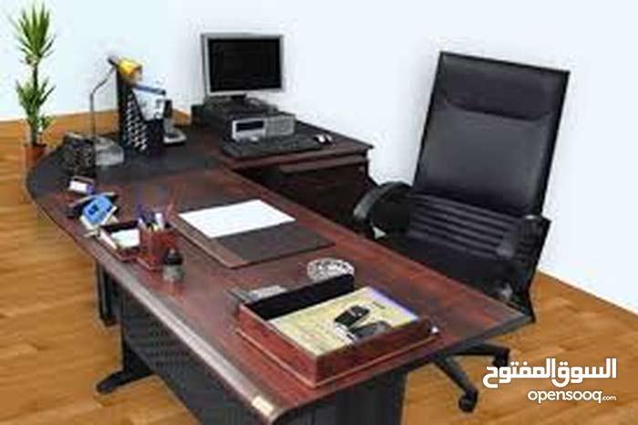 مكاتب للكراء للباعثين مشاريع جديد في تونس العاصمة