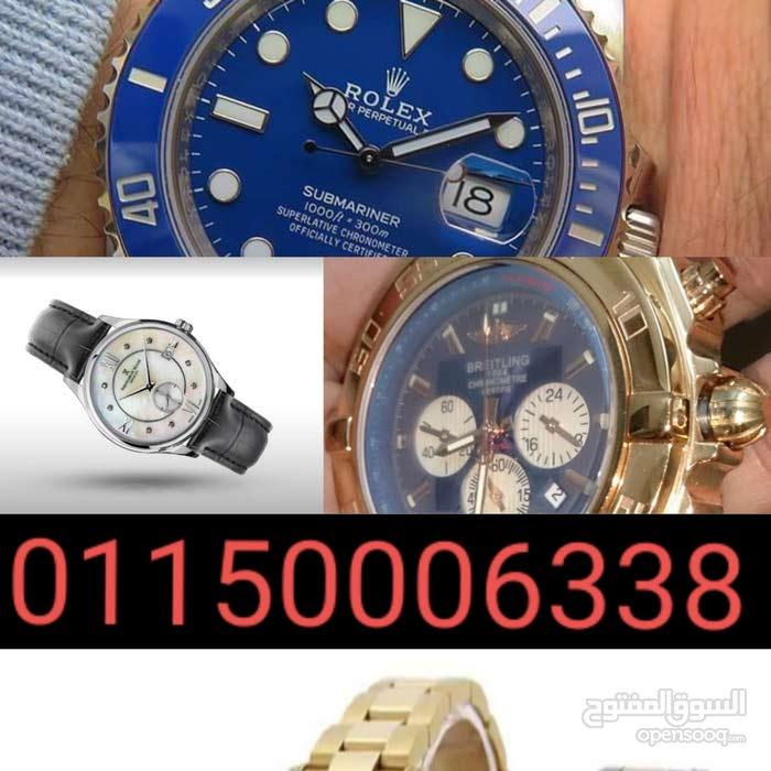 73638b799 مطلوب شراء جميع الساعات الرولكس - (108297686) | السوق المفتوح
