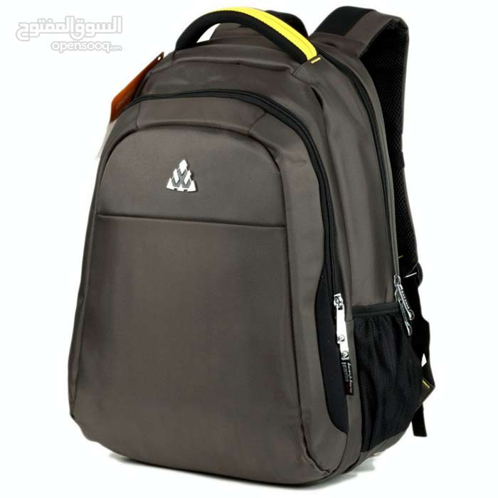 a Back Bags that's condition is New is for sale
