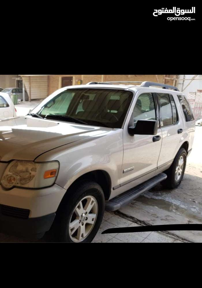For sale 2006 Gold Not defined