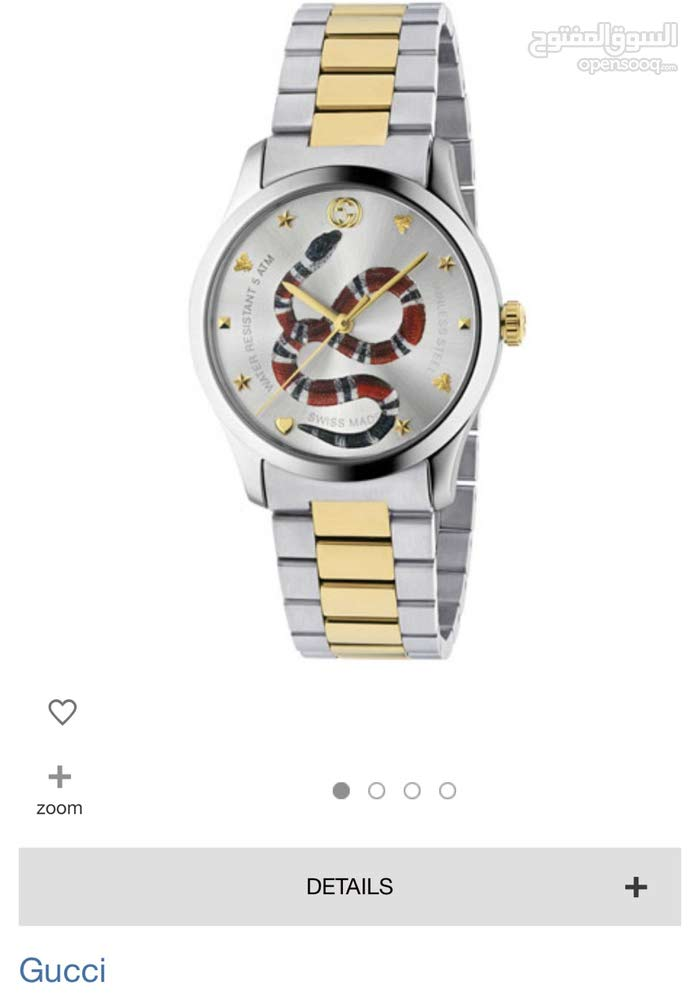 060298d9068f9 gucci watchs - (104412854)