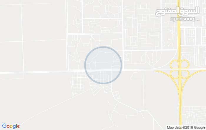 apartment in Jeddah Mada'en Al Fahd for rent