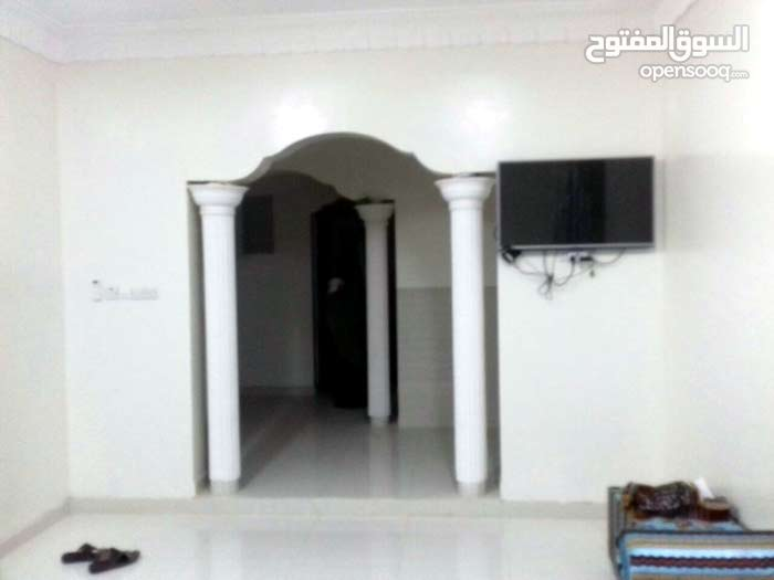 Villa property for sale Saham - All Saham directly from the owner