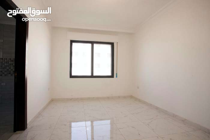 for sale apartment consists of 3 Rooms - Jubaiha