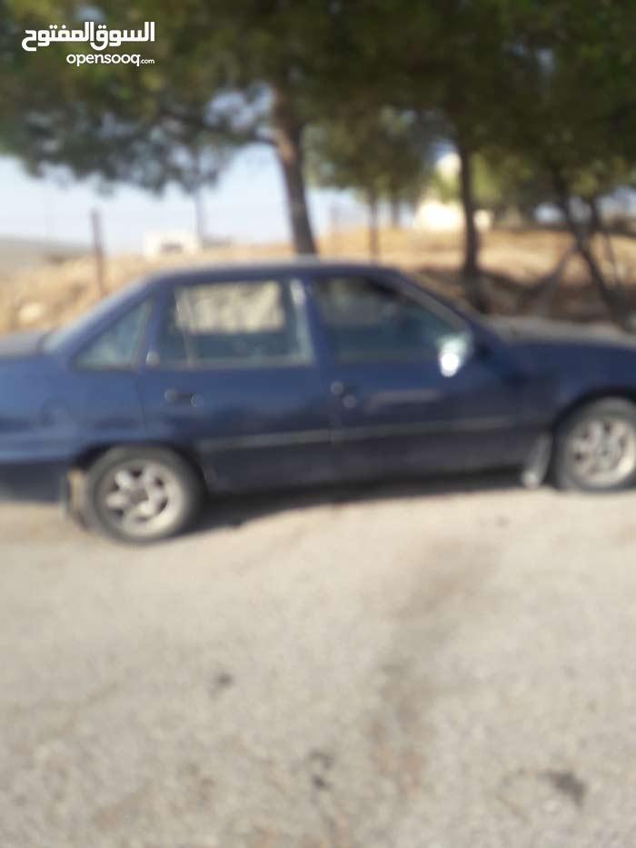 1993 Daewoo LeMans for sale