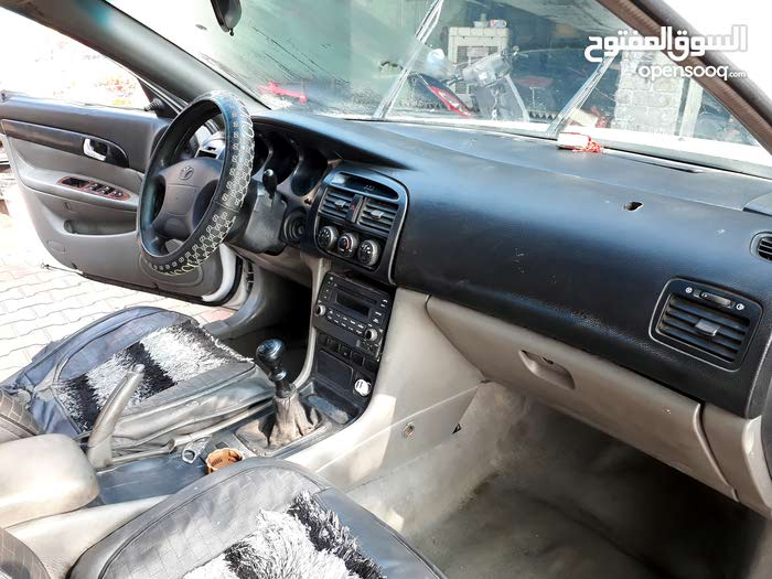 2000 Other Not defined for sale in Baghdad