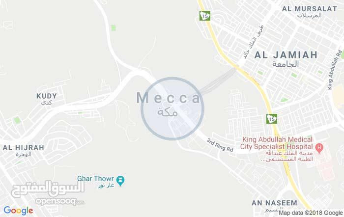 Best property you can find! Apartment for rent in Al Umrah Al Jadidah neighborhood