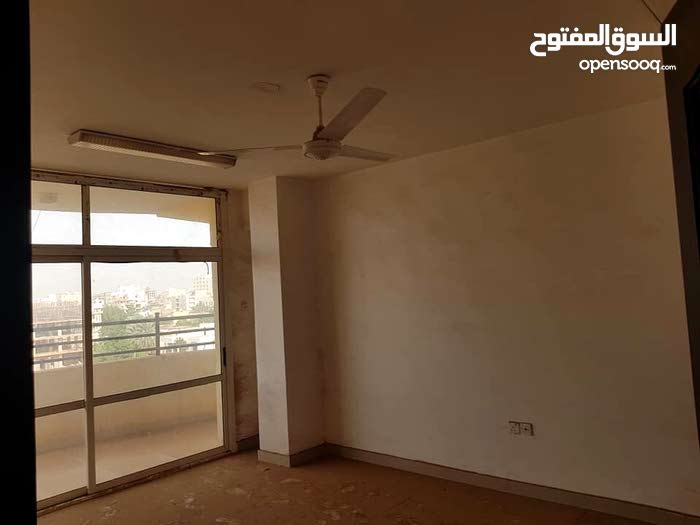 for sale apartment 3