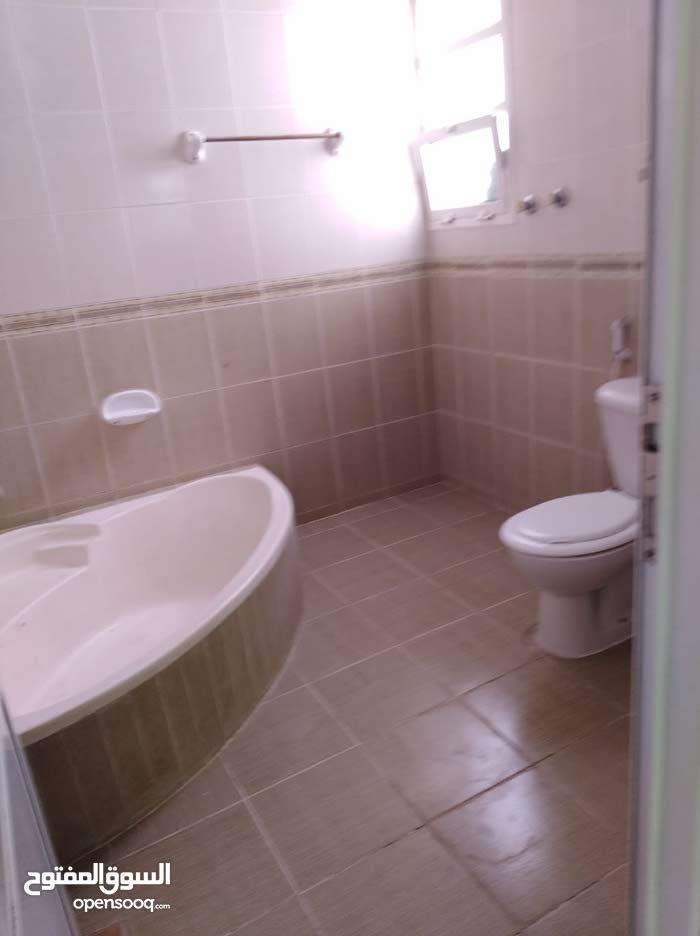 362 sqm  Villa for sale in Muscat
