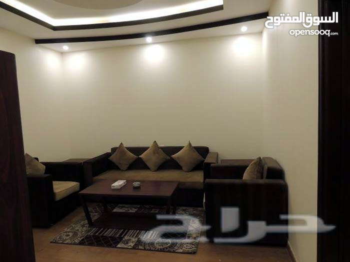 excellent finishing apartment for rent in Hafar Al Batin city - Abu Musa Al Ashari