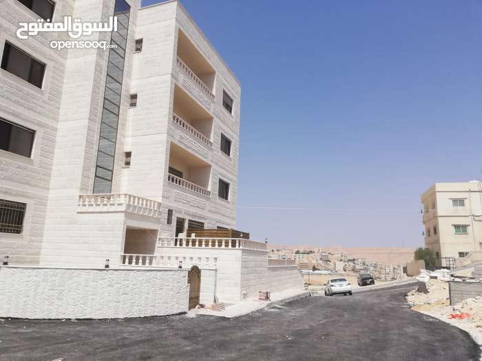 Best price 155 sqm apartment for sale in ZarqaDahiet Al Madena Al Monawwara