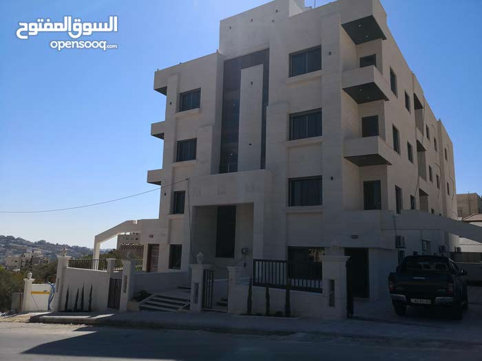 apartment for sale First Floor directly in Marj El Hamam