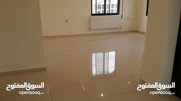 شقة سوبر ديلوكس مساحة 250 م² - في ضاحية الامير راشد للايجار