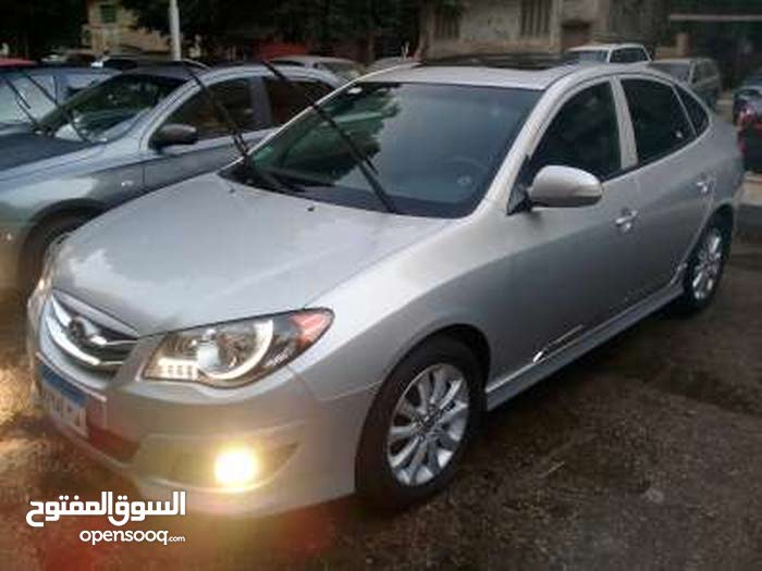 Used 2018 Elantra for sale