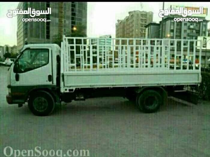 أبو مروان 67097973 لنقل الأغراض والعفش فك نقل تركيب