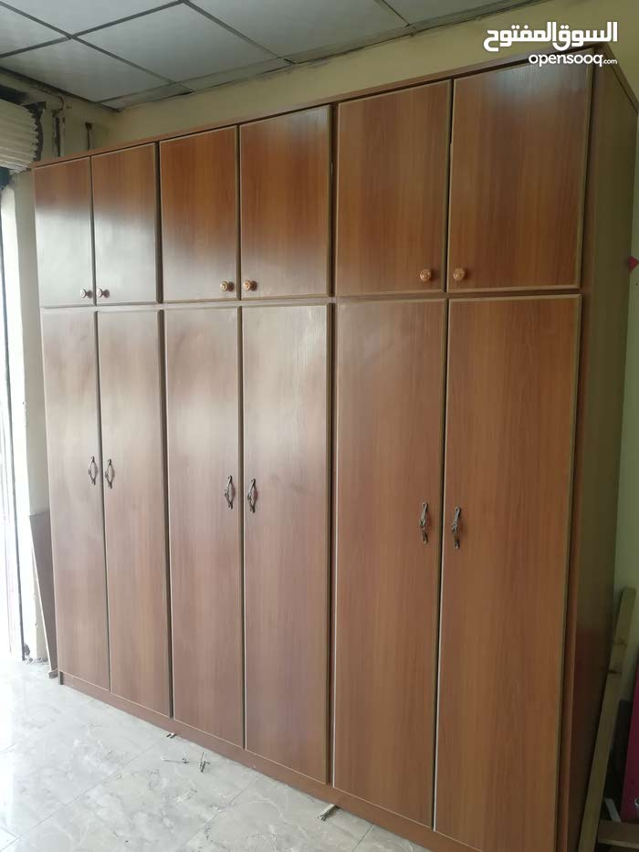 For sale New Cabinets - Cupboards in a competitive price