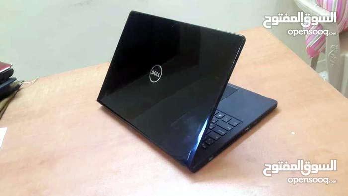 لبتوب ديل laptop dell