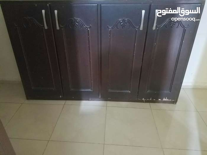 Cabinets - Cupboards for sale in Irbid