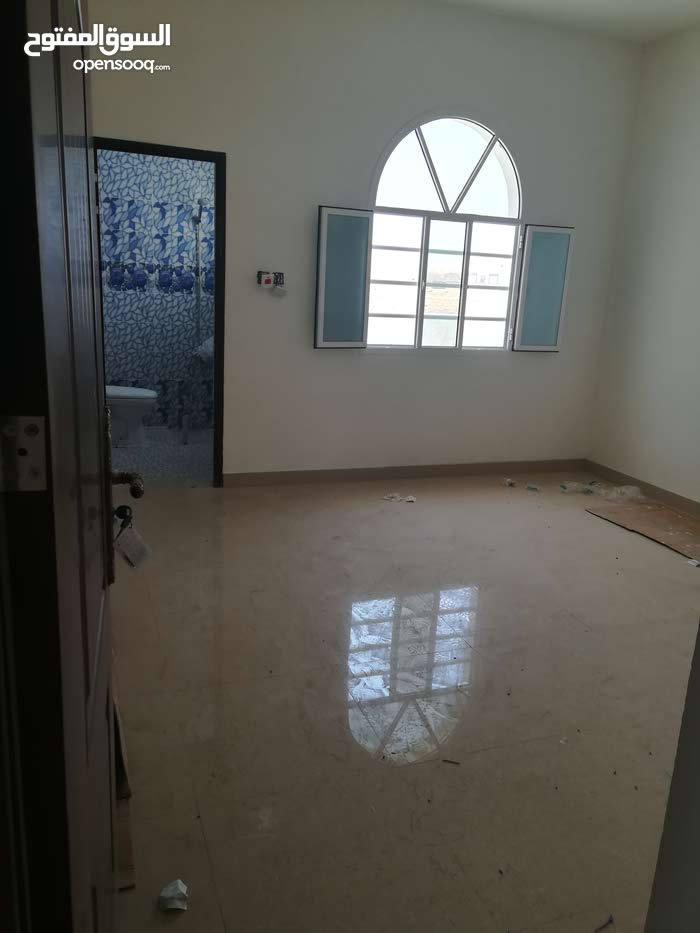 Luxurious 180 sqm Villa for sale in Muscat