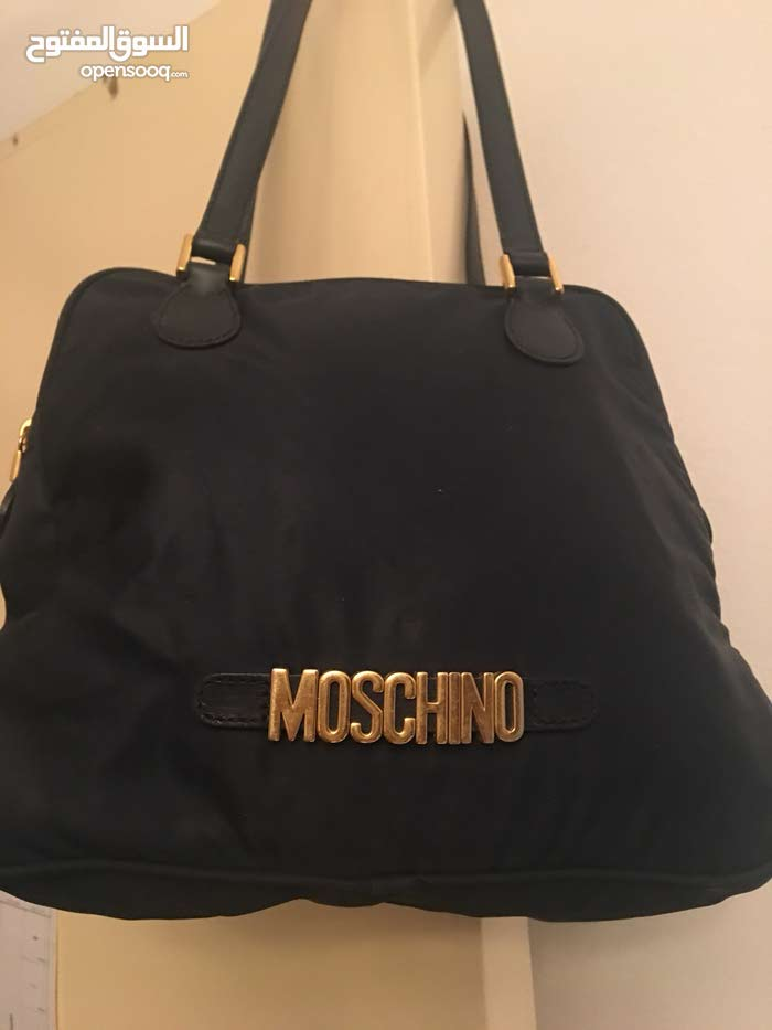 a Used Hand Bags that's first copy is up for sale