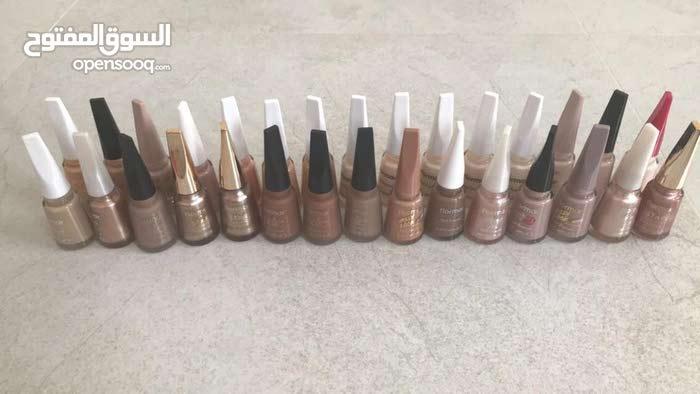 cosmetics all 100% Original not duplicates