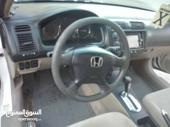 0 km Hyundai Other 2003 for sale