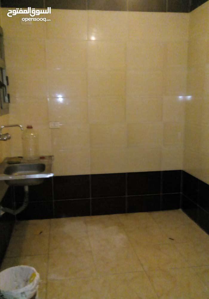 apartment area 150 sqm for rent