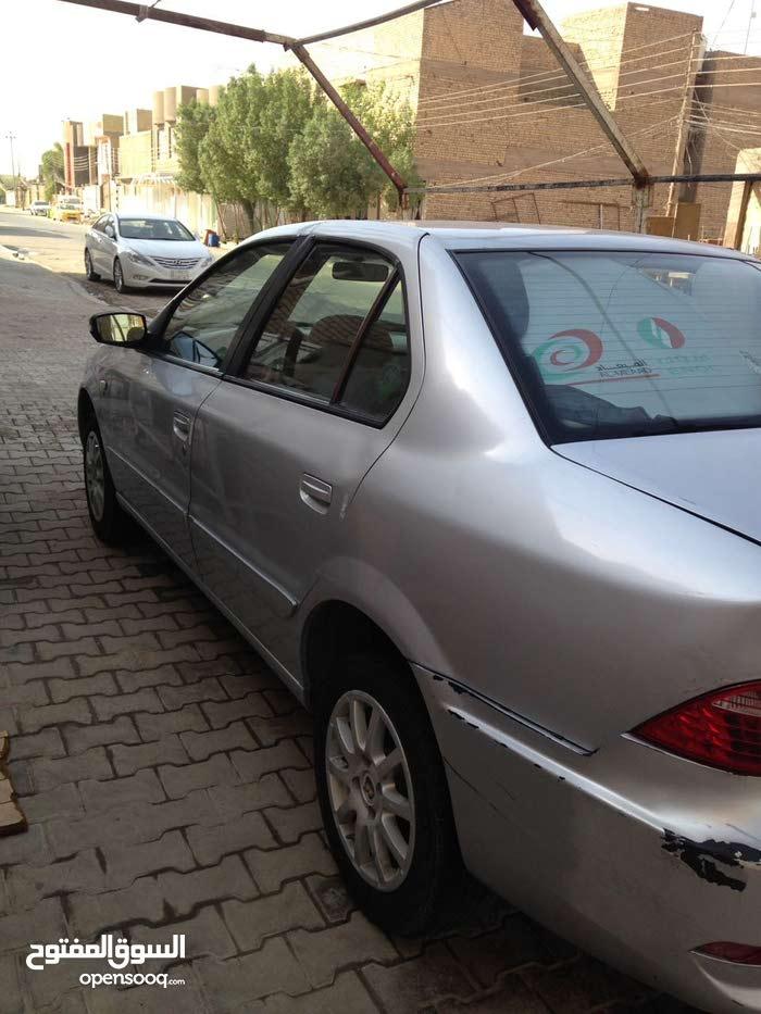 Peugeot 104 2012 - Used