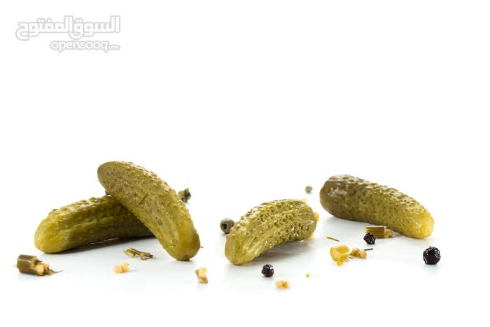 Olives Sigoise Depuis 1959