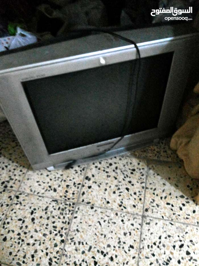 تلفزيون دايو كوري