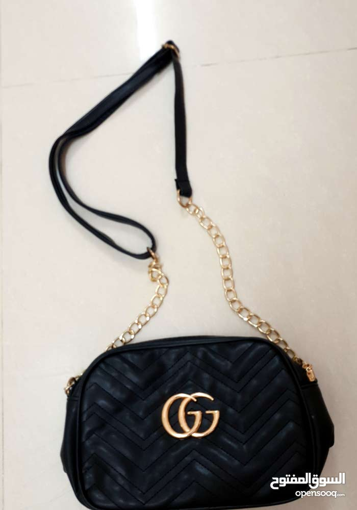 a New Hand Bags in Muscat is available for sale