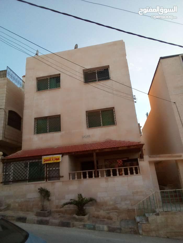 شقة للبيع جبل طارق قريبه من الخدمات من المالك مباشرة بسعر مغري بداعي السفر 25000