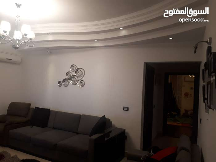 apartment of 215 sqm for sale