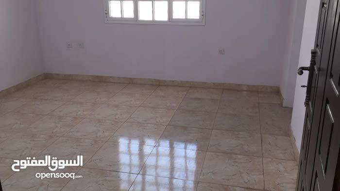 al mawalah south ro for rent