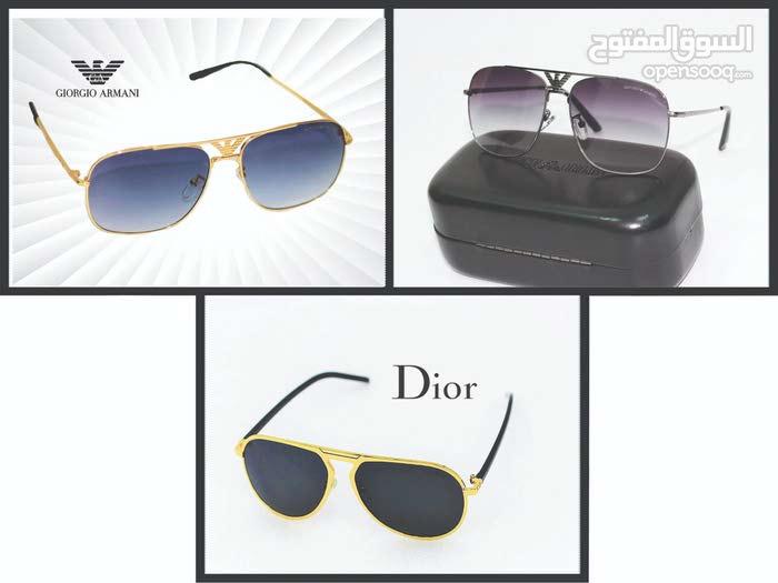 8fff2d6fa نظارات بلورايز راقية - (107702162)   السوق المفتوح