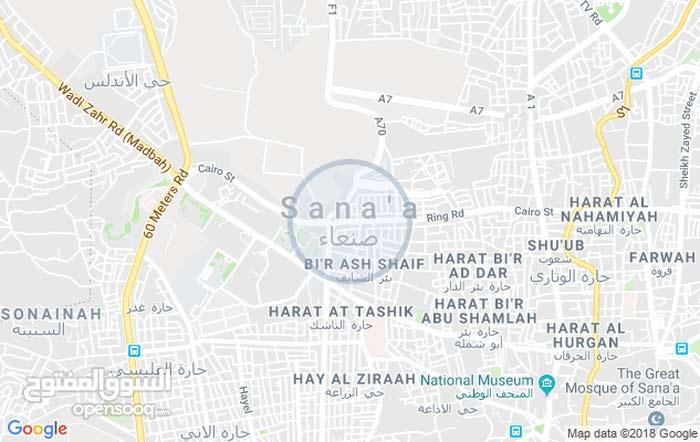 فله للبيع 6لبن في صنعاء