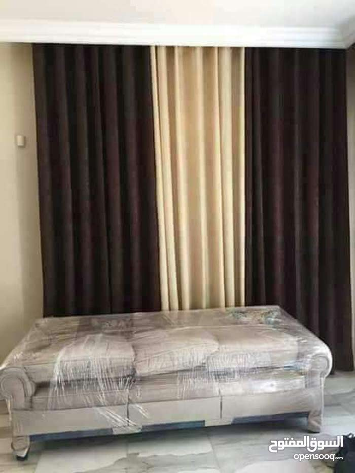 Buy New Curtains with high-end specs