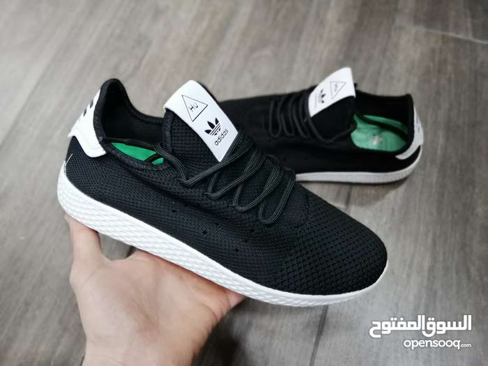 7a9ac886851f1 أحذية اديداس جديدة - (102102054)
